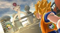 Dragon Ball: Raging Blast 2 - Screenshots - Bild 10