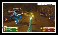Costume Quest - Screenshots - Bild 6