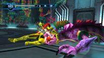 Metroid: Other M - Screenshots - Bild 17