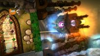 LittleBigPlanet 2 - Screenshots - Bild 7