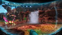 Metroid: Other M - Screenshots - Bild 35