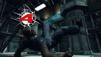 Time Crisis: Razing Storm - Screenshots - Bild 5