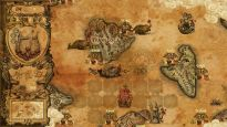 Ancient Trader - Screenshots - Bild 1
