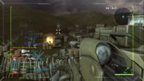 Time Crisis: Razing Storm - Screenshots - Bild 27