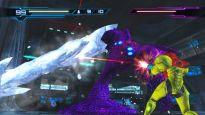 Metroid: Other M - Screenshots - Bild 22