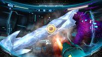 Metroid: Other M - Screenshots - Bild 34