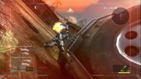 Time Crisis: Razing Storm - Screenshots - Bild 14