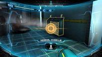 Metroid: Other M - Screenshots - Bild 33