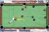 Doodle Pool - Screenshots - Bild 4