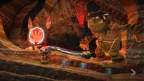 LittleBigPlanet 2 - Screenshots - Bild 22