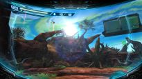 Metroid: Other M - Screenshots - Bild 31