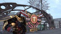 Borderlands - DLC: Claptrap's New Robot Revolution - Screenshots - Bild 2