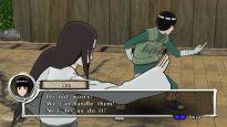 Naruto Shippuden: Dragon Blade Chronicles - Screenshots - Bild 6