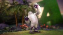 Kinect Adventures! - Screenshots - Bild 6