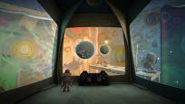 LittleBigPlanet 2 - Screenshots - Bild 32