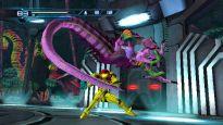Metroid: Other M - Screenshots - Bild 15