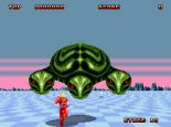 Sega Mega Drive Classic Collection - Screenshots - Bild 31