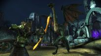 Dragon Age: Origins - DLC: Hexenjagd - Screenshots - Bild 4