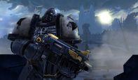 Warhammer 40.000: Dark Millennium Online - Screenshots - Bild 3
