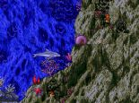 Sega Mega Drive Classic Collection - Screenshots - Bild 16