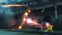 Metroid: Other M - Screenshots - Bild 25