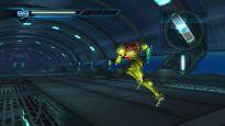Metroid: Other M - Screenshots - Bild 18