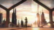 Metroid: Other M - Screenshots - Bild 41