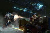 Warhammer 40.000: Dark Millennium Online - Screenshots - Bild 7