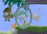 Dood's Big Adventure - Screenshots - Bild 2