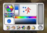 uDraw Studio - Screenshots - Bild 10