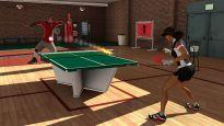 Sports Champions - Screenshots - Bild 17