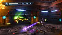 Metroid: Other M - Screenshots - Bild 26