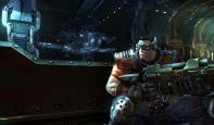 Warhammer 40.000: Dark Millennium Online - Screenshots - Bild 2