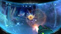 Metroid: Other M - Screenshots - Bild 32