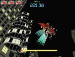 Gunblade NY and LA Machineguns Arcade Hits Pack - Screenshots - Bild 5