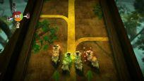 LittleBigPlanet 2 - Screenshots - Bild 1