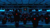 Borderlands - DLC: Claptrap's New Robot Revolution - Screenshots - Bild 1