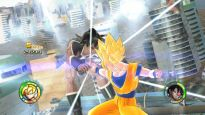 Dragon Ball: Raging Blast 2 - Screenshots - Bild 8