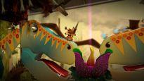 LittleBigPlanet 2 - Screenshots - Bild 24