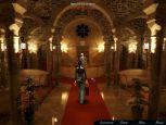 Hotel: Rätsel um Schloss Bellevue - Screenshots - Bild 1