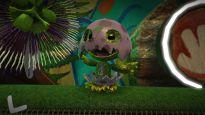 LittleBigPlanet 2 - Screenshots - Bild 29
