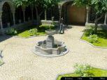 Hotel: Rätsel um Schloss Bellevue - Screenshots - Bild 6