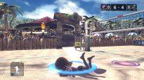 Sports Island Freedom - Screenshots - Bild 7