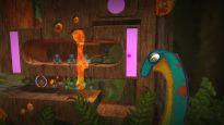 LittleBigPlanet 2 - Screenshots - Bild 17
