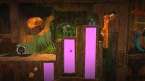 LittleBigPlanet 2 - Screenshots - Bild 16