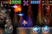 Ghosts 'N Goblins: Gold Knights II - Screenshots - Bild 6