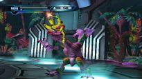 Metroid: Other M - Screenshots - Bild 16