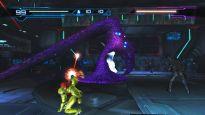 Metroid: Other M - Screenshots - Bild 20