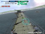 Gunblade NY and LA Machineguns Arcade Hits Pack - Screenshots - Bild 8