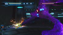 Metroid: Other M - Screenshots - Bild 19
